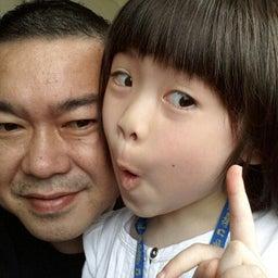 Adrian Hubert Lai