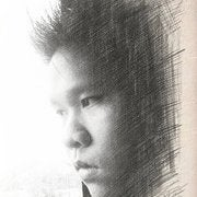 Stephen Goh Weng