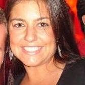 Marina Kraus