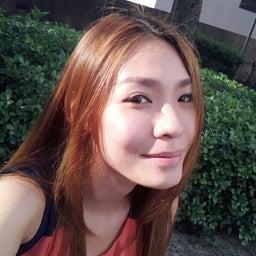 Kristy Tan