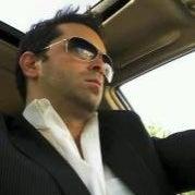 Joey Rocafella