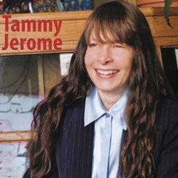 Tammy Jerome