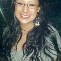 Brittany Nighthawk