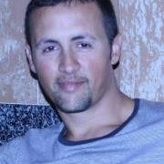Jose Np