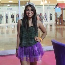 Lesly Galindo
