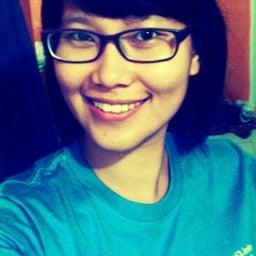 Kim Chai