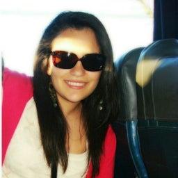 Patricia Quezzada Cabrera