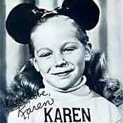 Karen Pace