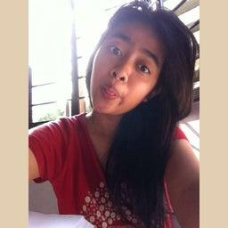 Nadiah S.