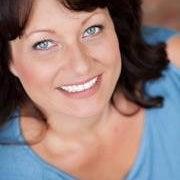 Lori Noble