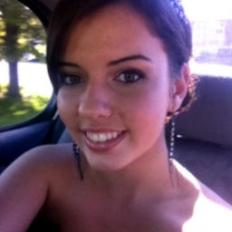 Megan Ouellette