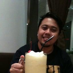 Normann Rashid