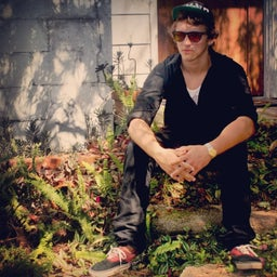 Blake Coln
