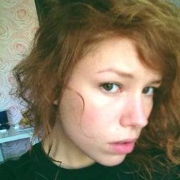 Лиза Мирошниченко