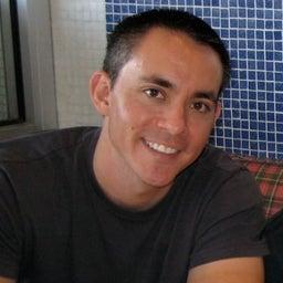 Eric K