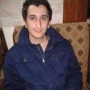 Khaled Sif Alden