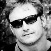 Chris McCarty