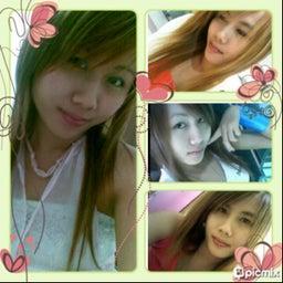 Yvonne Zhie