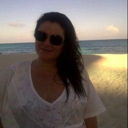 Monica Briseno