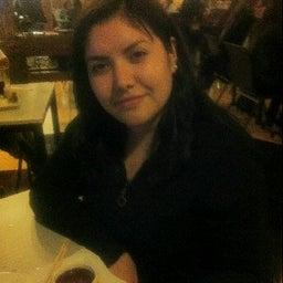 Pamela Quezada Moreno