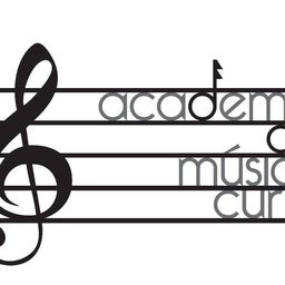 Academia  de Música Curiel