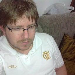 Rodrigo Evaristo