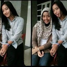 Arifah Namira