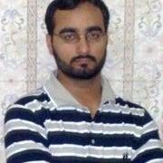 Muhammad Sajid Bhatti
