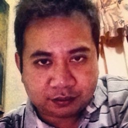 Ahmad Fadhil Zhafri Ahmad Fuad