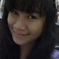 Lidya Simatupang