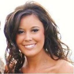 Ashley Schlag
