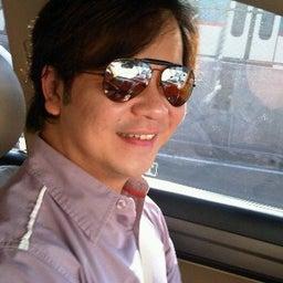 Rommel Mariano