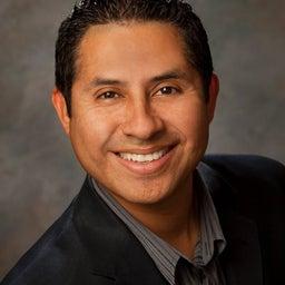 D.J. Cesar Calle