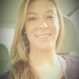 Kristen Dartez
