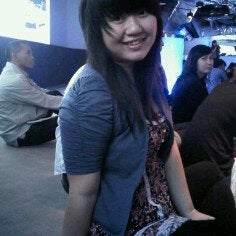 Jessica Jess