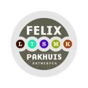 Felix Pakhuis