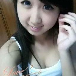 Han Xue Li