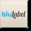 BluLabel D.