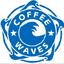 Coffee W.