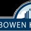 Bowen Holdings L.