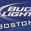 Bud Light B.