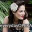 EverydayOpera