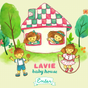 Lavie Baby House
