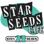 Star Seeds Cafe