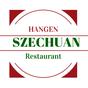 Hangen Szechuan Restaurant