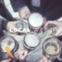 Local West