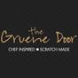 The Gruene Door
