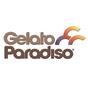 Gelato Paradiso - Laguna Beach