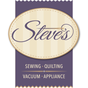 Steve's Sewing, Quilting, Vacuum Appliance