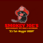 Smokey Joes Restaurant, Pit BBQ & Catering